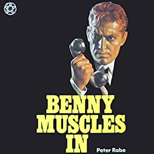Benny Muscles In Audiobook