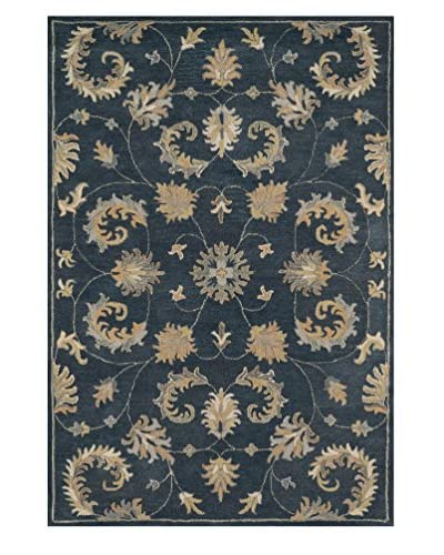 Loloi Rugs Fairfield Hand-Tufted Rug