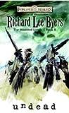 Undead: Haunted Lands, Book II (Forgotten Realms)
