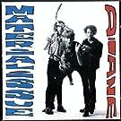 Diane / Cowboy Song