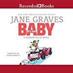 Baby, It's You | Jane Graves