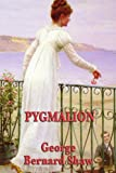 Image of Pygmalion