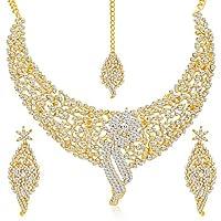 Sukkhi(76)Buy: Rs. 2,794.00Rs. 419.00