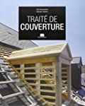 Trait� de couverture