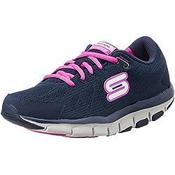 Shape-Ups Donna LIV - GO SPACEY scarpe sportive