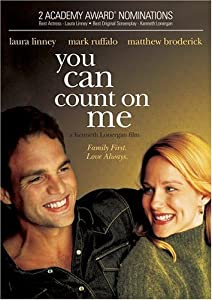 You Can Count On Me [DVD] [2000] [Region 1] [US Import] [NTSC]