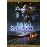 The Last Starfighter  (Widescreen Collector's Edition) ~ Lance Guest