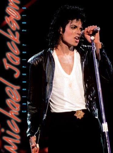 Calendrier  Michael Jackson ................ 51sw-wQKPEL