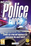 Police Force (PC DVD)