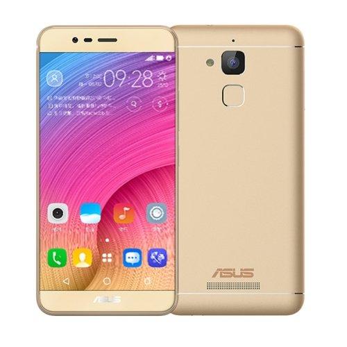 asus-zenfone-pegasus-3-x008-dual-sim-smartphone-52-hd-3gb-32gb-fingerprint-id-4100mah-battery-quad-c