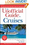 The Unofficial Guide to Cruises