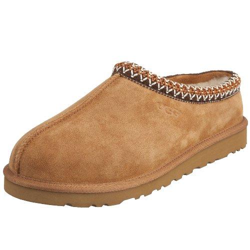 ugg slippers 9