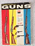 Guns:The Complete Book - All Guns, All Ammunition, 1953