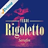 Verdi: Rigoletto (Remastered)