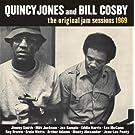 The Original Jam Sessions 1969