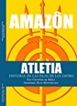 AMAZON & ATLETIA. Historia de las Isl...