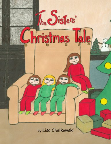 The Sisters' Christmas Tale