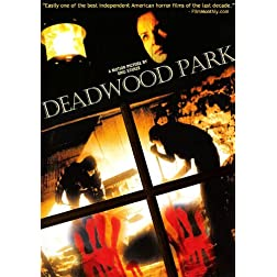 Deadwood Park