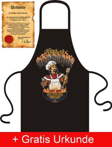 schurze-kittel-mit-urkunde-king-of-barbeque-grillschurze-als-geschenk