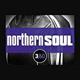 3/60 Northern Soul