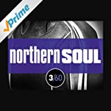 3/60 Northern Soul
