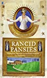 Rancid Pansies (0571238459) by Hamilton-Paterson, James