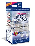 Plackers-Mouth-Guard-Grind-No-More-Dental-Night-Protector