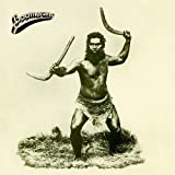 Boomerang ( Wounded Bird 2015 Reissue Bonus Track) by Boomerang (2015-08-03)