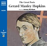 Great Poets: Hopkins