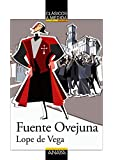 Fuente Ovejuna (Clásicos - Clásicos A Medida) (Spanish Edition)