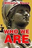 img - for Who We Are book / textbook / text book