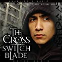 The Cross and the Switchblade Audiobook by David Wilkerson Narrated by Paul Michael
