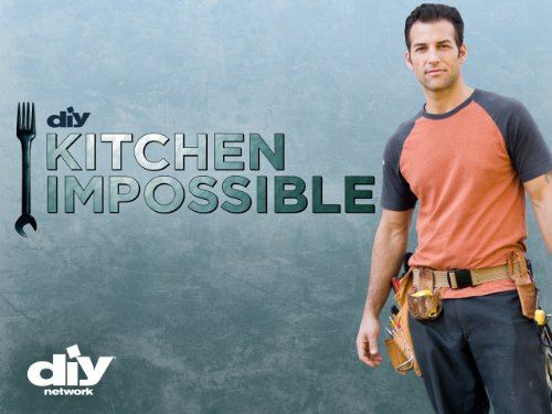 Kitchen Impossible Season 7