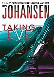 Image of Taking Eve: An Eve Duncan Novel