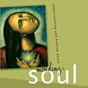 Mending the Soul: Understanding and Healing Abuse | [Steven R. Tracy]