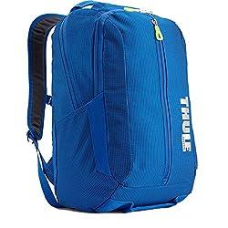 Thule Crossover 25L Backpack, Cobalt