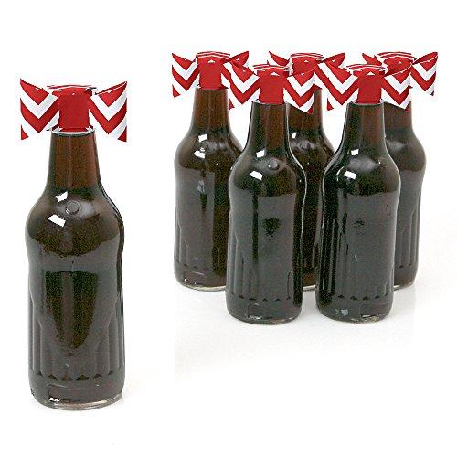 Large Plastic Baby Bottles front-1057232