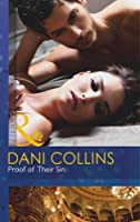 Proof of Their Sin (Mills & Boon Modern)