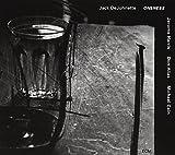 Oneness by Jack DeJohnette (1997-10-14)