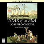 Star of the Sea | Joseph O'Connor
