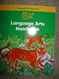 img - for Open Court Reading Language Arts Handbook: Grade 2 book / textbook / text book