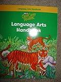 img - for Open Court Reading Language Arts Handbook: Grade 2 book / textbook / text book