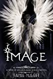 Image: Immortal Soul Mates (Insight series Book 3)