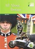 All abut Britain (ESO 1)