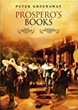 Prospero's Books (1991) ( L'ultima tempesta ) - Peter Greenaway