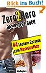 Bodybuilding & Muskelaufbau Rezepte:...