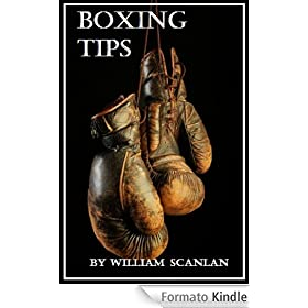 Boxing Tips