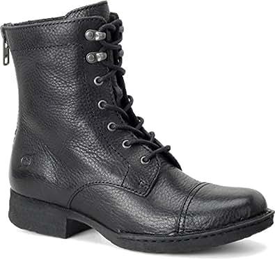 Amazon.com: Born - Womens - Kelisa: Born: Shoes