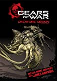 Gears of War Creature Design: Sketch, Model and Paint with James Hawkins