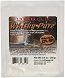Liquor Quik Whisky Pure Professional Whisky Yeast